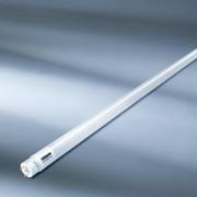 Osram SubstiTube Advanced HF 1500mm 20W 840