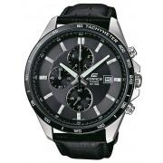 Мъжки часовник Casio EDIFICE EFR-512L-8A EFR-512L-8AVEF
