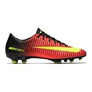 Nike Men's Mercurial Victory Vi Firm Ground Football Boots