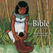 The Bible for Young Readers by Marie-H
