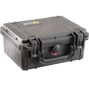 Pelican Waterproof Hard Case - 1150