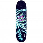 Skateboard utop scorpion 28202