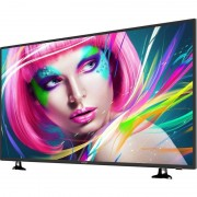 Televizor Utok LED U48 FHD1 Full HD 121cm Black