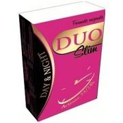 Duo Slim Day & Night 84 Capsule oferta