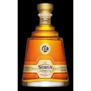 Tequilla Sierra Milenario Extra Anejo (70cl, 41.5%)