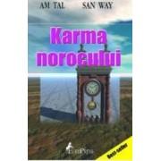 Karma norocului - Am Tal San Way