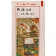 Literatura clasica romana vol. IV - Clasele V-VIII