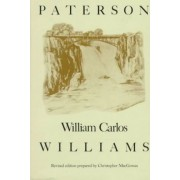 Paterson by William Carlos Williams