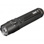 Bushnell Stablampe RUBICON 10T300ML