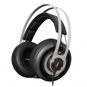 SteelSeries Siberia Elite World of Warcraft Gaming Headset (51154)