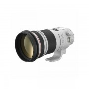 Obiectiv Canon EF 300mm f/2.8L IS II USM