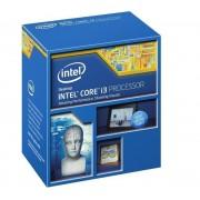Core i3-4130T