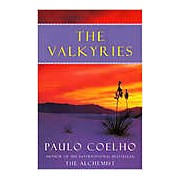 The Valkyries : An Encounter with Angels