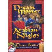 Dream Master by Theresa Breslin
