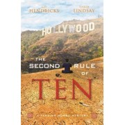 The Second Rule of Ten by PH D Gay Hendricks Dr