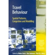 Travel Behaviour by Eliahu Stern