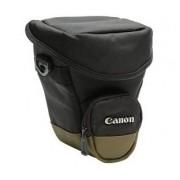 Canon Estuche Zoom Pack 1000 Negro