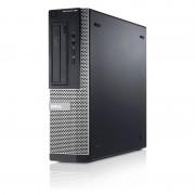 Dell OptiPlex 390 DT 8Go 240Go SSD