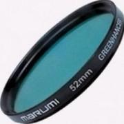 Filtru Marumi Greenhancer Light 52mm