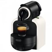 Cafetera nespresso delonghi essenza automática en97w