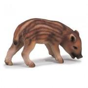 Schleich 14335 - Figura/ miniatura Piglet, comer