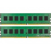 Memorie Kingston 32GB 2133MHz DDR4 (Kit 2 buc. 16GB, KVR21N15D8K2/32
