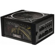 Antec Edge EDG650 - 650 Watt ATX2.4 Netzteil