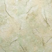 Хартиени тапети симплекс Алмапласт 'Мрамор' цвят сиво-зелен