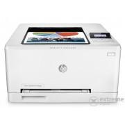 Imprimantă HP Laserjet Pro 200 M252n (B4A21A)