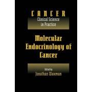 Molecular Endocrinology of Cancer: Volume 1, Part 2, Endocrine Therapies: Endocrine Therapies v.1 by Jonathan Waxman
