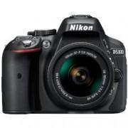 Digital Camera D5300 Kit 18-55mm AFP VR