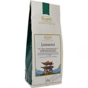 RONNEFELDT Zielona herbata Ronnefeldt Jademond 100g