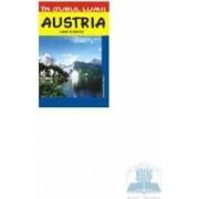 In jurul lumii - Austria - Ghid turistic