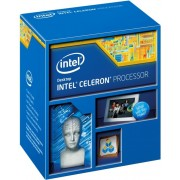 Intel Celeron G1820 2.7GHz 2MB Smart Cache Box