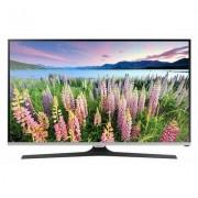 Samsung Telewizor SAMSUNG UE40J5100. Klasa energetyczna A+