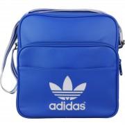 Geanta unisex adidas Originals Sir Bag Adicolo AJ8337