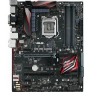Placa de baza Asus H170 Pro Gaming Socket 1151