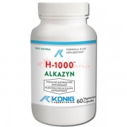 H-1000 Alkazyn 60 capsule vegetale