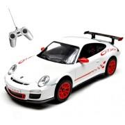 R/C Porsche GT3 RS 1:24 Scale