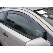 Set paravanturi fata Opel Astra H (3 usi) (2007-)