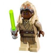 LEGO Star Wars Stass Allie - 75016