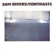 Muzica CD - ECM Records - Sam Rivers: Contrasts