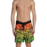 0051 INSIGHT - MER ET PISCINE - Shorts de bain - on YOOX.com