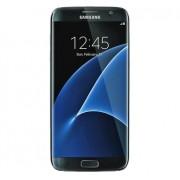 SAMSUNG GALAXY S7 EDGE G935 32GB