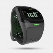 Medisana Čierne športové hodinky pre tepovú frekvenciu MIO Alpha 2