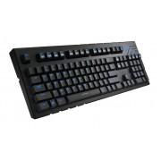 CM Storm Quick Fire Ultimate Геймърска механична клавитура с Cherry MX Blue суичове