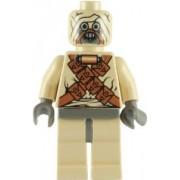 LEGO Star Wars: Tusken Raider Minifigura