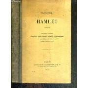 Hamlet - Tragedie