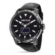Orologio sector uomo r3251575010 850 smart