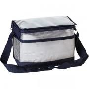 Термо чанта (хладилна чанта) 8L